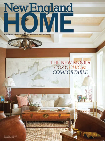 Bostom_Home_magazine_3