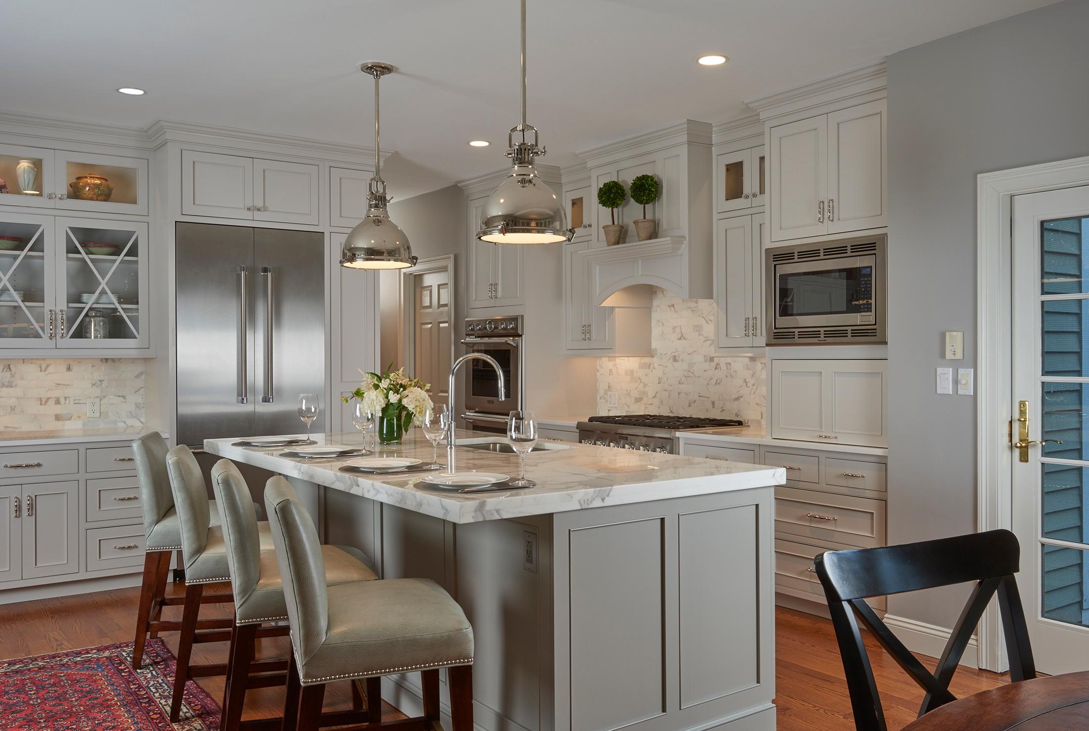 Kitchen Remodeling Blog | kitchen remodeling