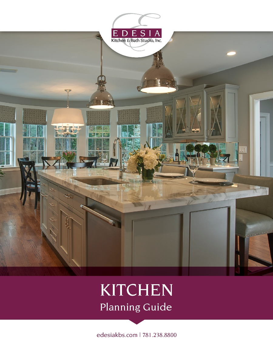Edesia_KITCHEN_planning guide_COVER-1
