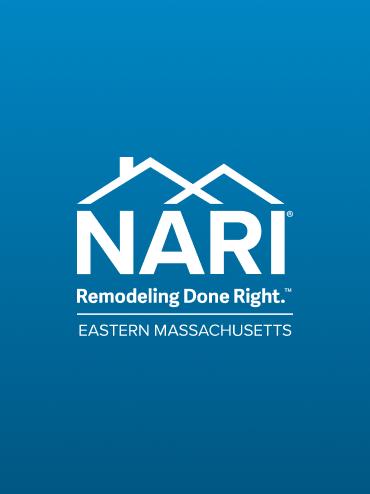 NARI Member_img