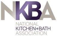 NKBA_LogoMaster_primary-3
