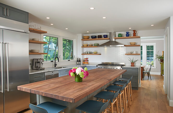 Newton-Kitchen- 3