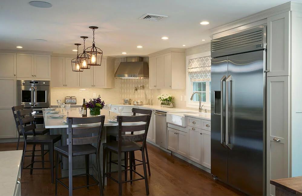boston-kitchen-designer-bath-design-1.jpg
