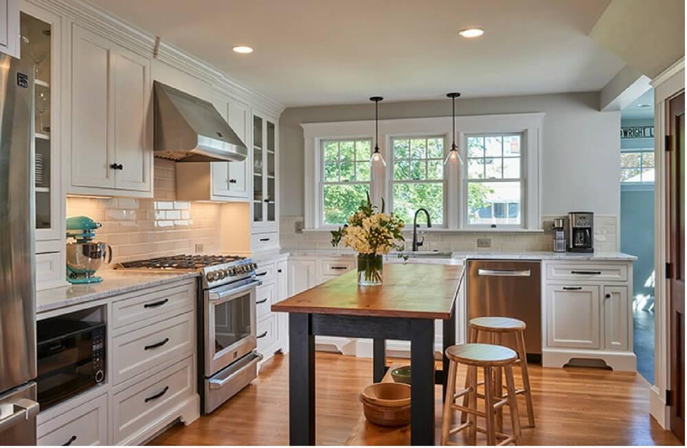 boston-kitchen-designer-bath-design-2.jpg
