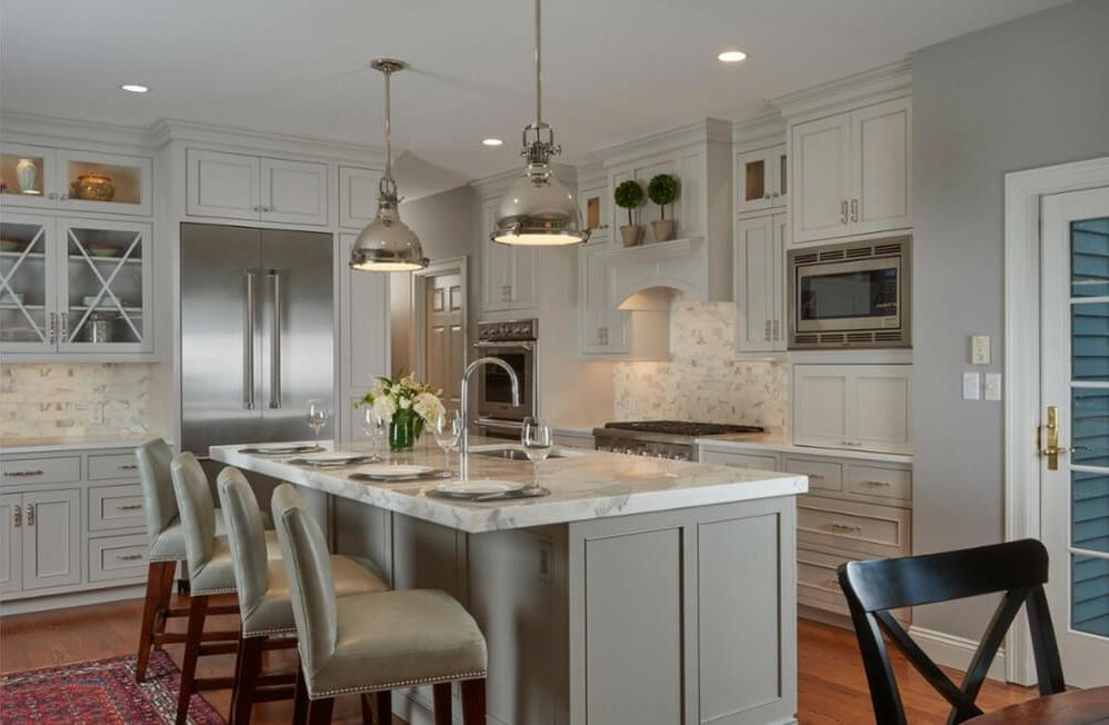 boston-kitchen-designer-bath-design-3.jpg