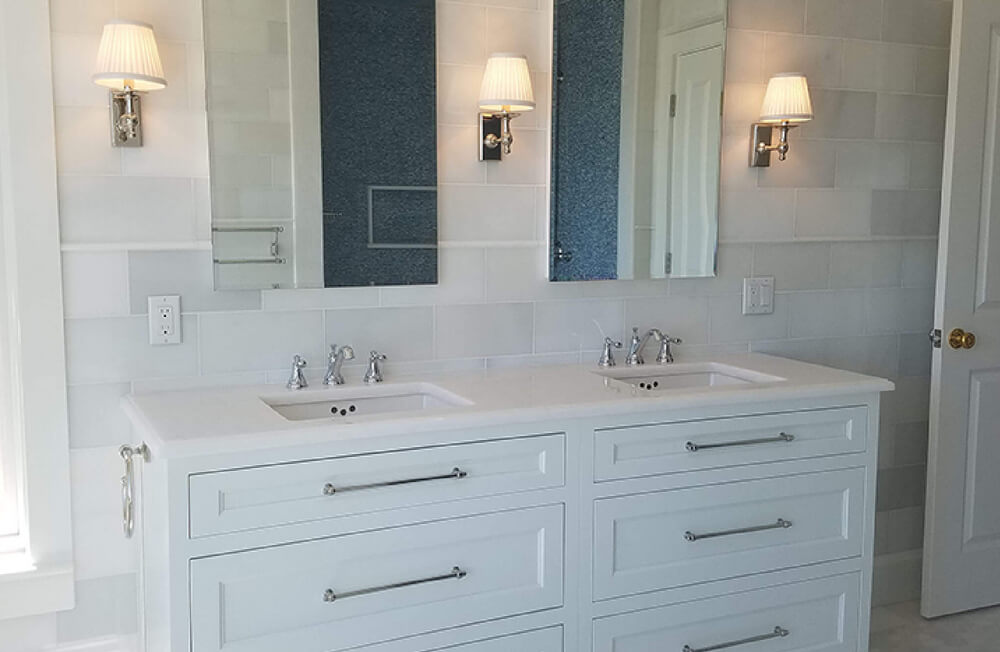 boston-kitchen-designer-bath-design-4.jpg