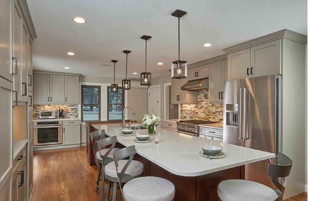 boston-kitchen-designer-bath-design-5.jpg