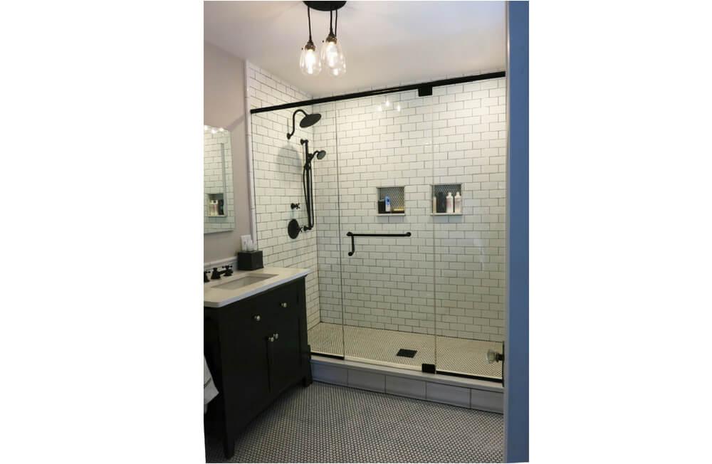boston-kitchen-designer-bath-design-6.jpg