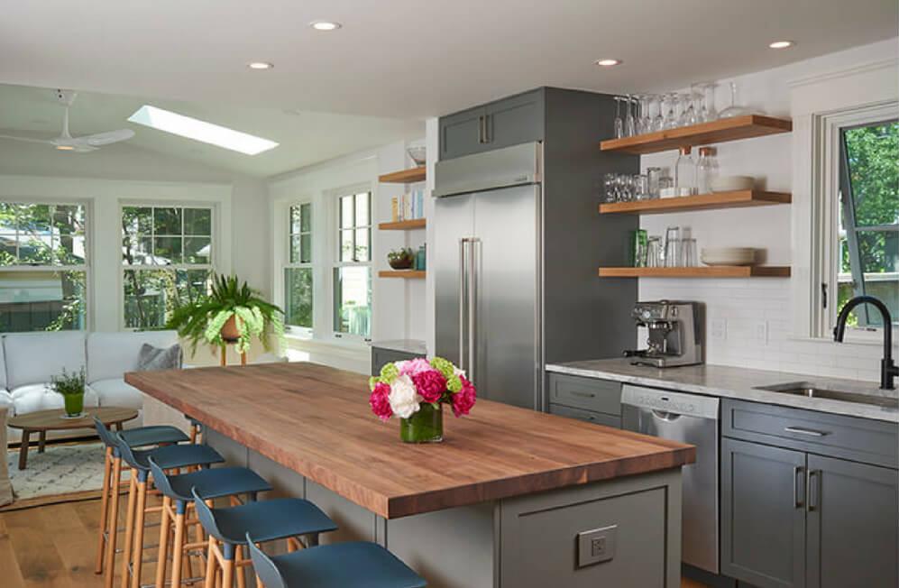 boston-kitchen-designer-bath-design-7.jpg