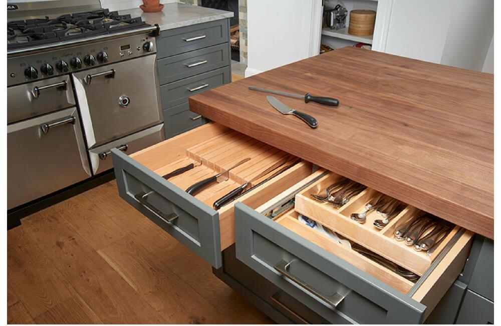 boston-kitchen-designer-bath-design-8.jpg