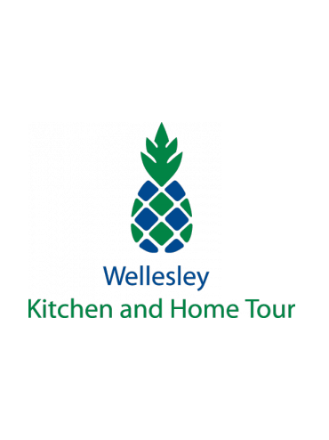 Wellesley Kitchen Tour_img