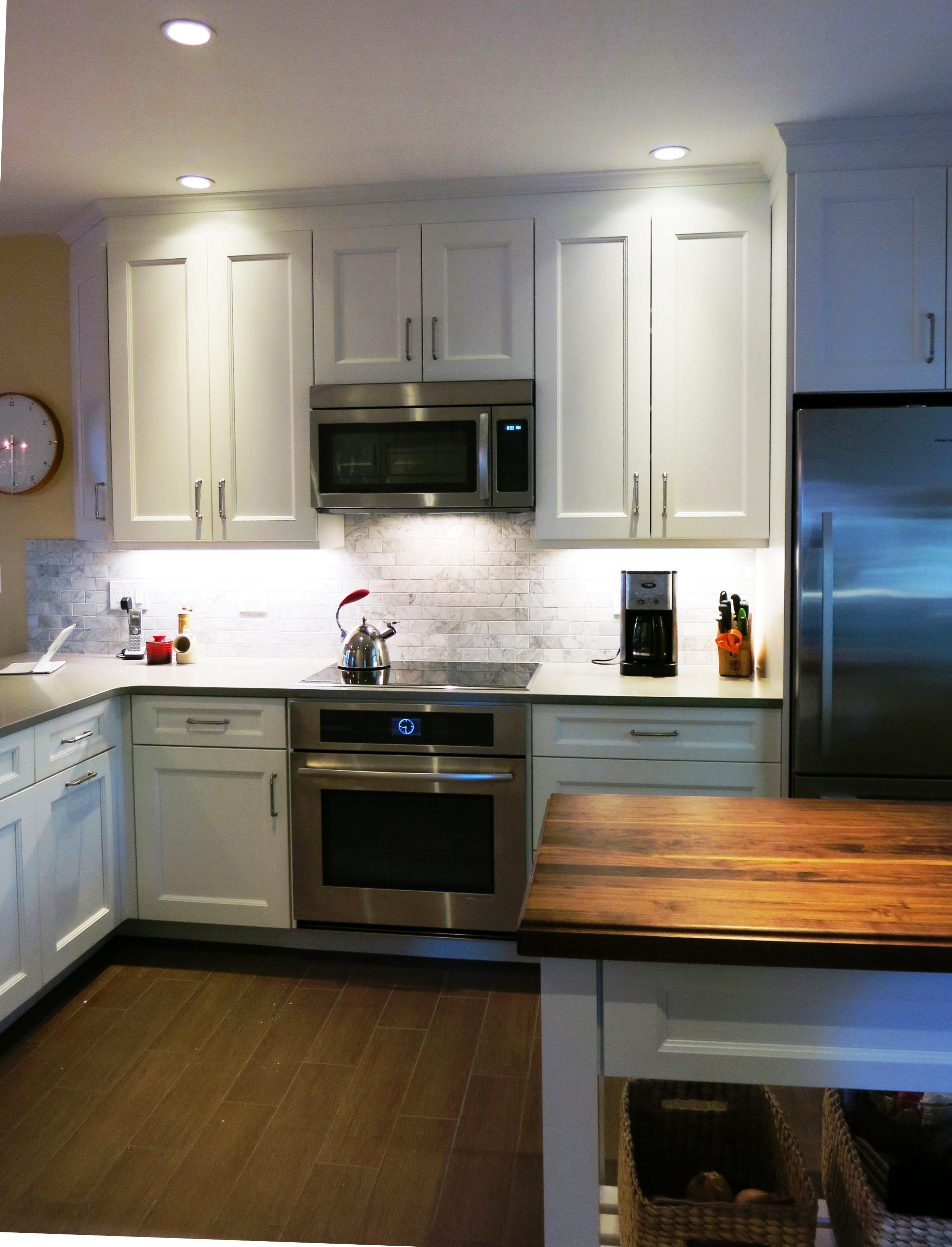 Kitchen Remodeling Blog | kitchen remodel