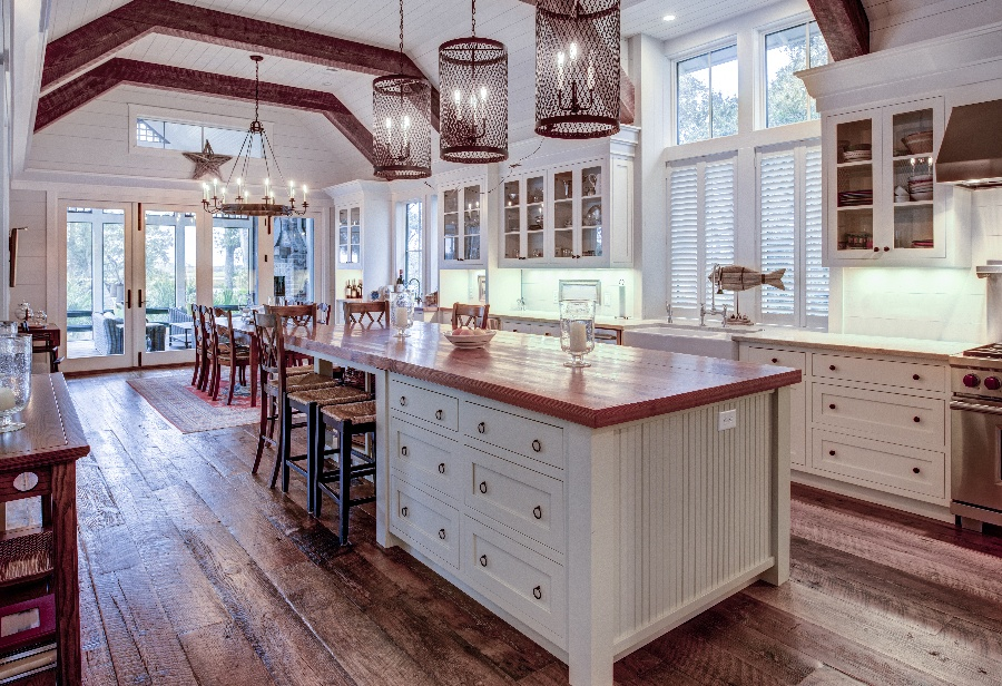 kitchen-cabinet-designs
