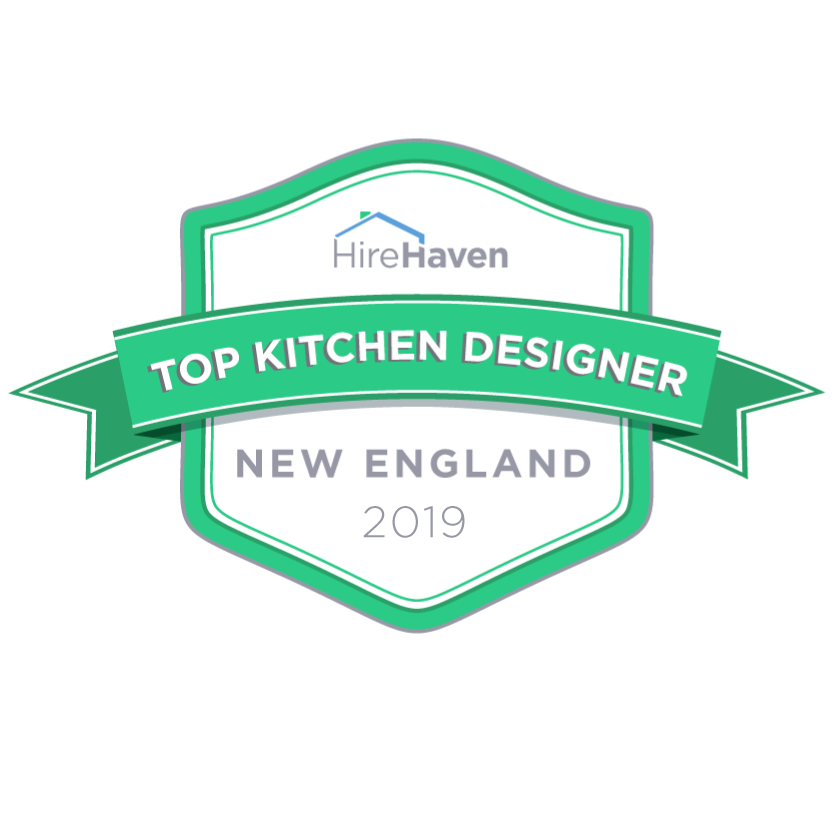 top-kitchen-designer-badge-01